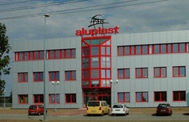 Aluplast.gr