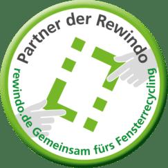 rewindo-logo-partner-der-rewindo-010565e23d-b34837ab@243w