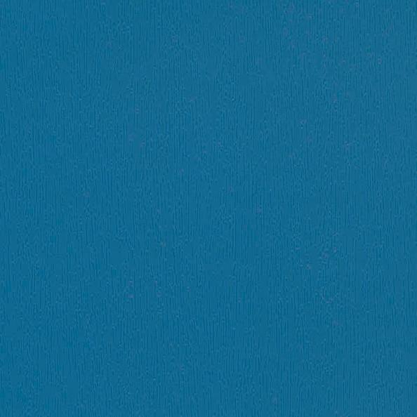 No-47-brillantblau