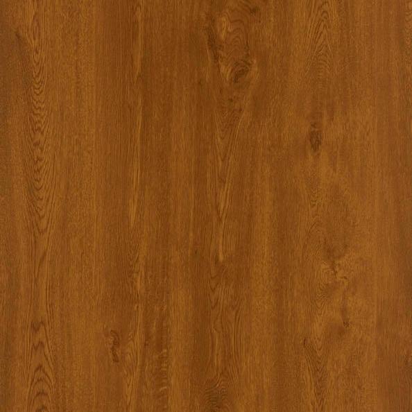 No23-golden-oak