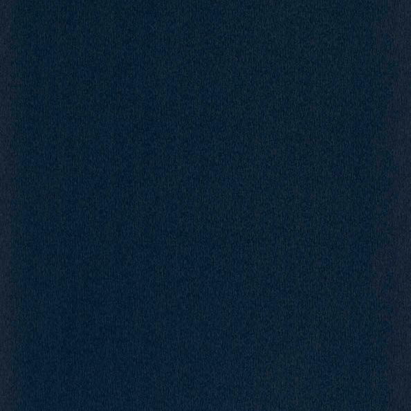 Nr-41-stahlblau