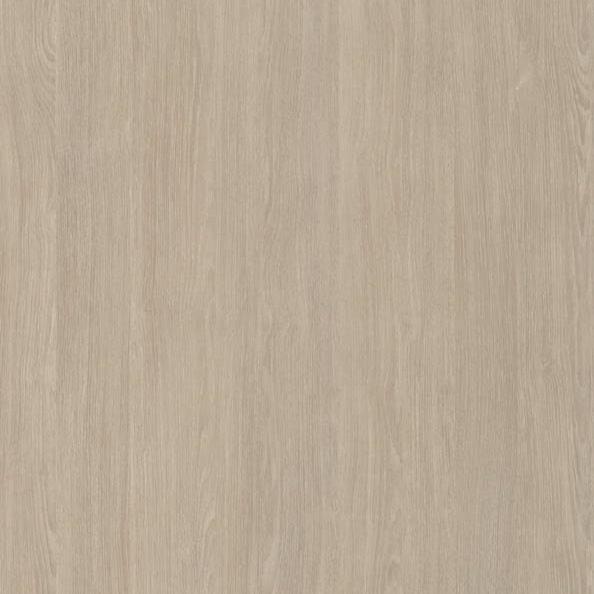 Nr-75-sheffield-oak