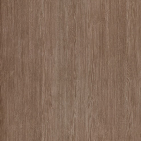 Nr-93-sheffield-oak-brown