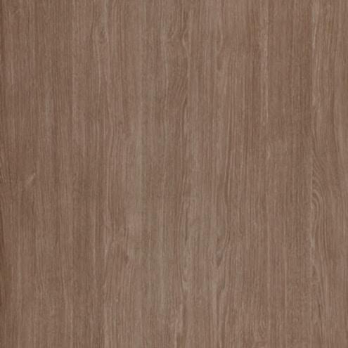 Nr-93-sheffield-oak-brown