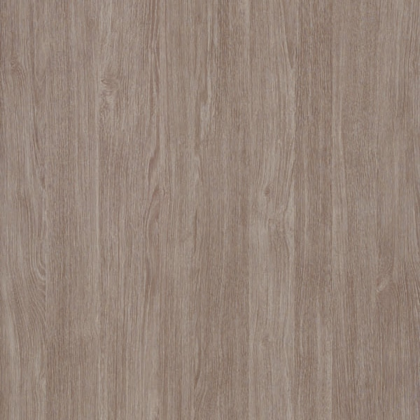Nr-94-sheffield-oak-grey