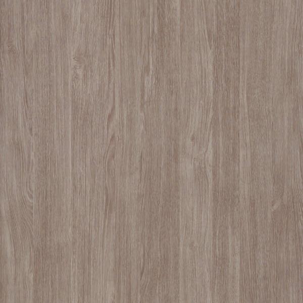 Nr-94-sheffield-oak-grey