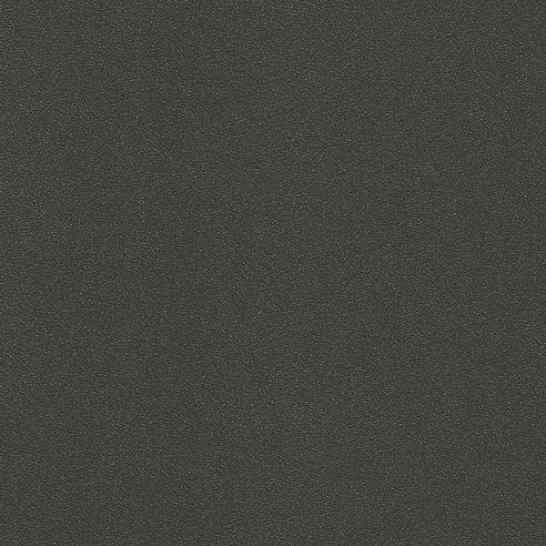 aludec-basalt-grey-Nr12