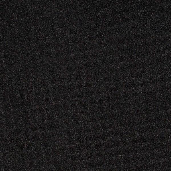 aludec-jet-black-Nr04