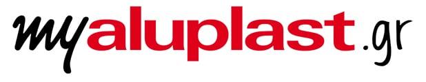 logo_aluplast-new
